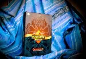 jual-sarung-wadimor-jacquard-lux