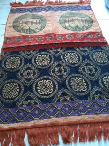 jual-sajadah-batik-tunisia-vm