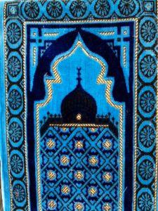 jual-sajadah-online-murah-jawa-timur-surabaya