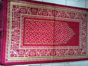 jual sajadah requiem turki