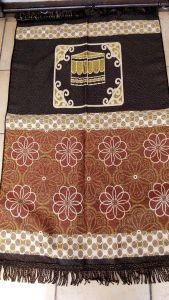 diskon besar sajadah turki waliya
